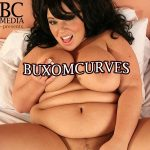 Buxomcurves Mobile Pass