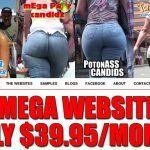Premium Kingsofcandids Passwords